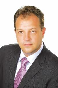 d.panov