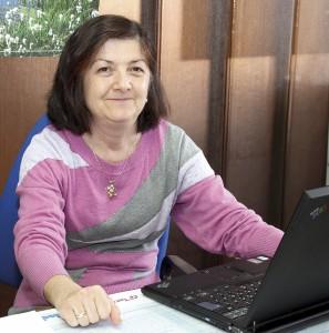 7-d-r-Marinka-Atanasova